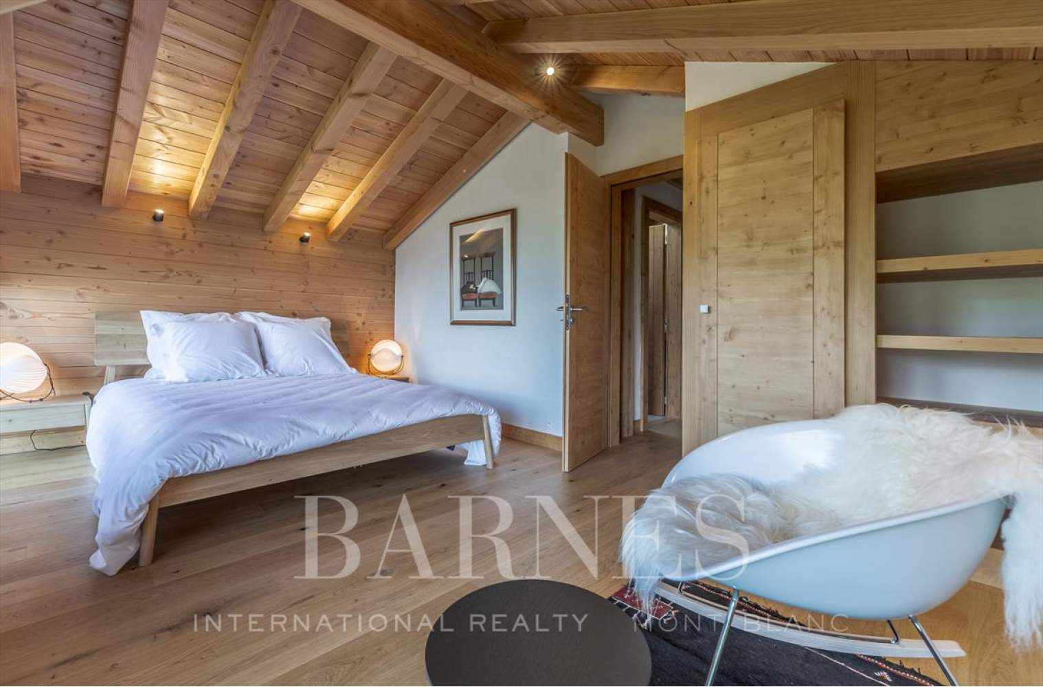 Chalet ECRIN picture 3